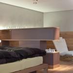 Client: Elisabeth Dicker Innenarchtektur, Coburg